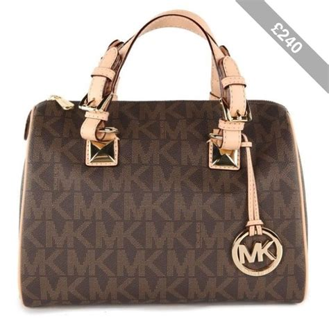 light brown mk purse 21 best purses images on pinterest