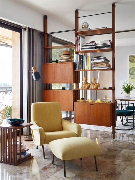 room divider bookcase ideas top 25 best room divider bookcase ideas on