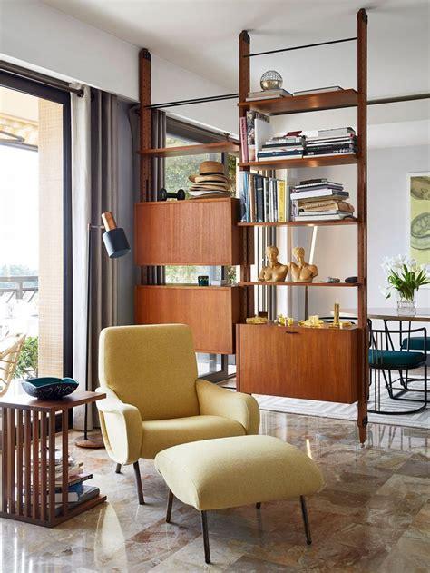 freestanding bookcase room divider 17 best ideas about room divider shelves on