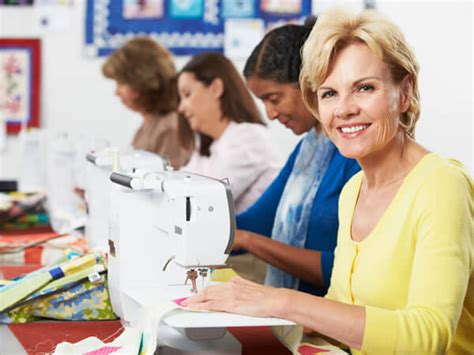 the sewing room fort collins sewing classes in fort collins laporte colorado the sewing room