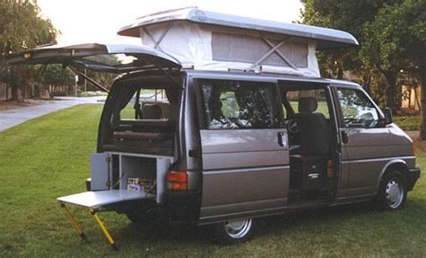 1000 images about eurovan on pinterest volkswagen buses and portable tent 1000 images about eurovan on pinterest the oc
