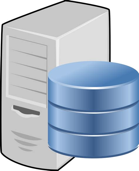 Email Database Search Database Server By Lyte Database Server