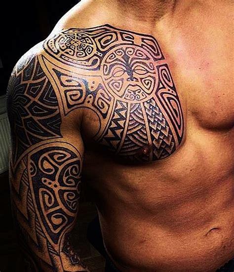 maori fiori significato tatuaggi maori disegni con significato
