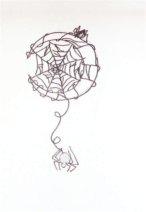 tattoo gallery by charlene sullivan