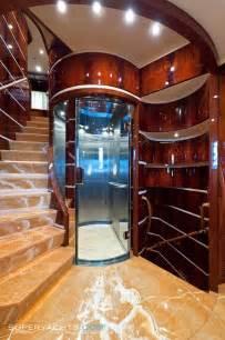 luxury yacht interiors luxury yacht interiors gattopardo vi yacht photos cbi