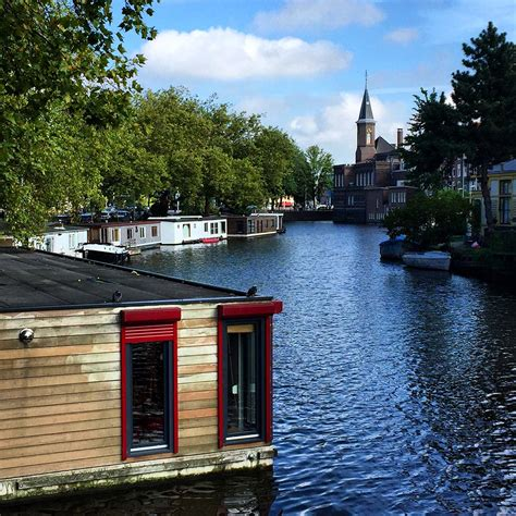 renting a house boat sleep on a houseboat in amsterdam rent a houseboat in
