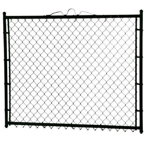 galvanized chain link fence gates chain link fencing
