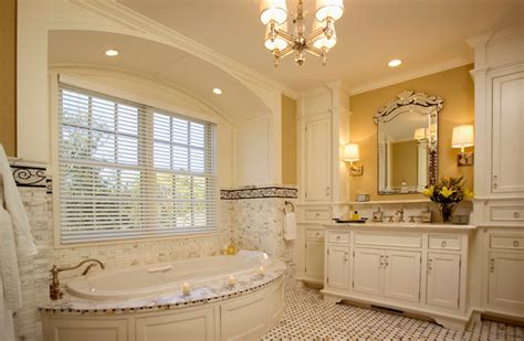 traditional master bath traditional bathroom minneapolis by monson master bath