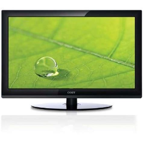 Monitor Tv 32 Inch thirteen retailers recall 32 coby flat screen televisions due to and burn hazards cpsc gov