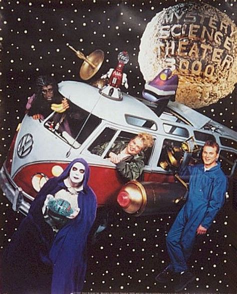 design for dreaming mst3k 434 best mystery science theater 3000 images on pinterest