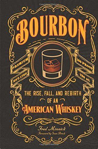 new drink books for november: petraske, canon, bourbon