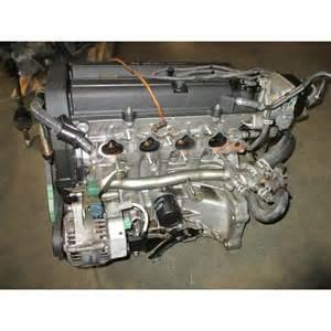 95 honda civic 1 6 vtec engine diagram 95 free engine