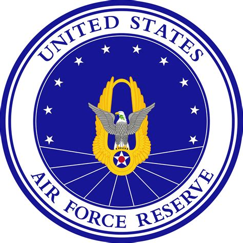 can t reserve your free us army and clipart clipart best
