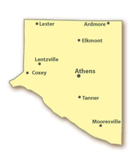 Limestone County Alabama Property Records Alabama Limestone County Real Estate Homes For Sale
