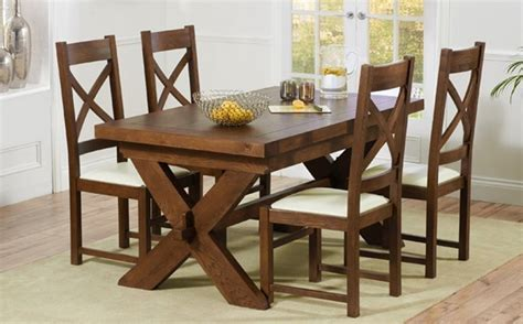 dining room glamorous overstock dining room sets 5 piece dining room glamorous dark wood dining room sets oak wood