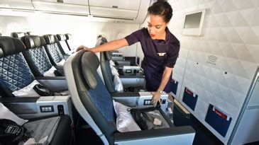 can flight attendants have tattoos delta delta plans to hire 1 000 flight attendants