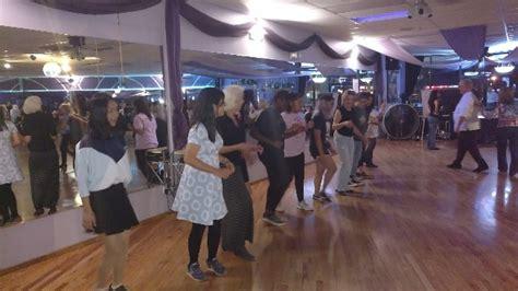 swing dancing phoenix weekend fun at orme orme
