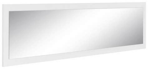 glasschiebetür mit rahmen spiegel 166 cm breit mit rahmen kaufen otto