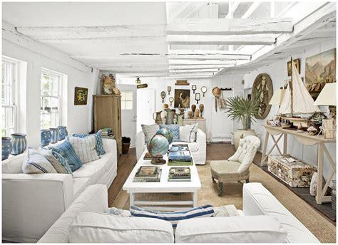 interior design country homes country homes decorating ideas decobizz com