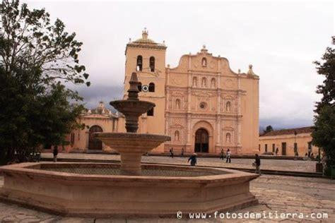 imagenes historicas de honduras comayagua la ciudad hist 243 rica de honduras