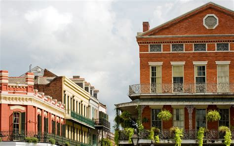 New Orleans Search New Orleans Travel Guide Travel Leisure