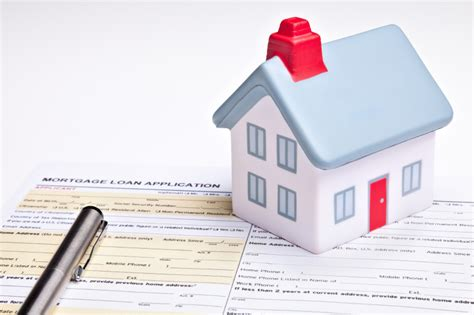 in house loan for mortgage preparation to qualify for a new mortgage loan homes network