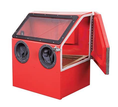 central pneumatic blast cabinet junkyardfind com central pneumatic benchtop blast cabinet