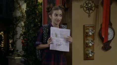house season 4 episode 11 recap of quot fuller house quot season 2 episode 11 recap guide