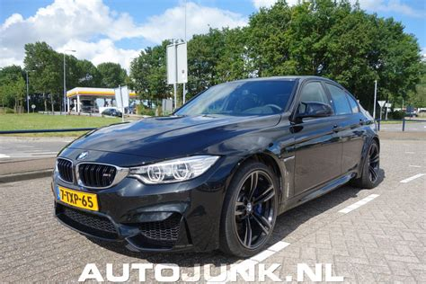how fast is bmw m3 2015 bmw m3 is fast for the family autoblog autos weblog
