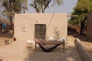 Kitchen Designs For Older Homes exellent home design pakistani village houses designs