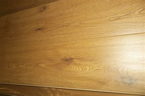 Laminate Flooring Made In Usa Armstrong Laminate Flooring 100 Armstrong Wood Laminate Flooring Armstrong Residential