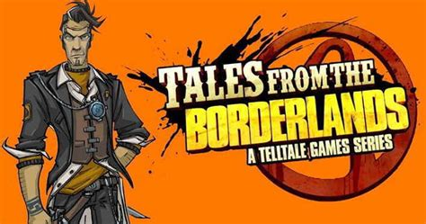 tales from the end the wakewalkers books tales from the borderlands trainer