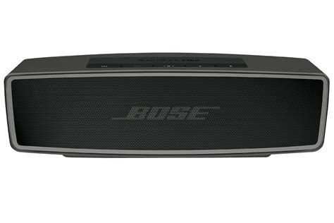 Speaker Bluetooth Bose Mini Bluetooth Speaker Dc108 bose soundlink mini bluetooth speaker ii carbon ireland