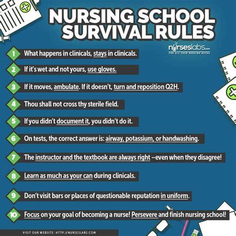 best 25 nursing schools ideas on emt school near me schools for nursing and