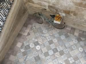 wall floor tiles tiles taps tubs