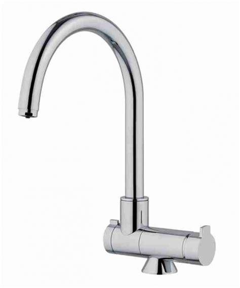 rubinetto miscelatore rubinetto miscelatore 3 vie separate window cromato