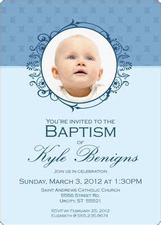 unique invitation card design for christening 1000 images about christenings communions on pinterest