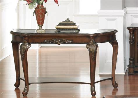 antique sofa tables for sale antique console table for sale montserrat home design