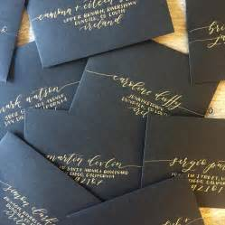 can you address wedding invitations to a family how to address wedding invitations twinkle toast