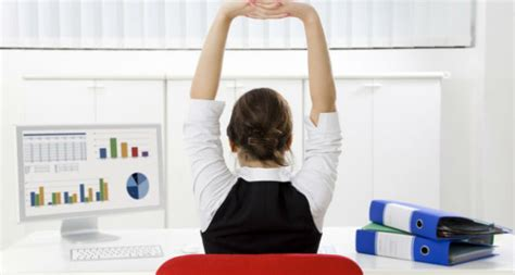 Burn Calories While Sitting At Desk by 10 Ways To Burn More Calories Just By Sitting