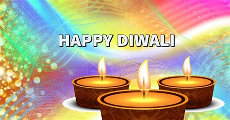 greetingslivefree daily  pictures festival gif images colourful dewali wishes hd