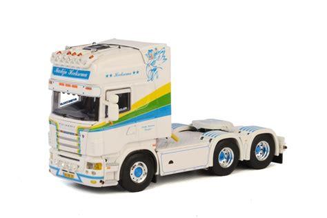 dijkhuis truckshop modelvrachtwagens en schaalmodellen trucks