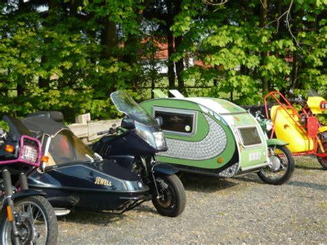 Ural Motorrad Blog by Mz 500 Gespann Bernis Motorrad Blogs Seite 15