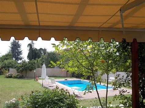 tende sole torino foto tende da sole torino di m f tende e tendaggi 42720