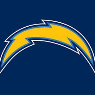 chargers bolt san diego to become second nfl team in los