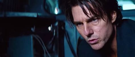 film ghost protocol download mission impossible 4 ghost protocol bluray movie 1080p