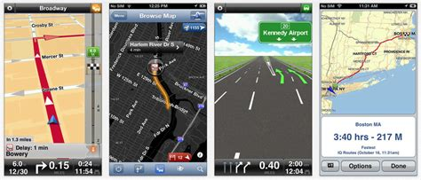 garmin usa iphone map updates usa maps for tomtom