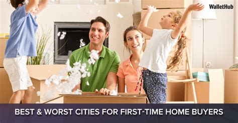 Ontario Government Programs For Time Home Buyers by Ontario Time Home Buyers Plan House Design Plans
