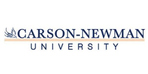 Carson Newman Mba by Carson Newman College Graduate Programs Bittorrentstereo