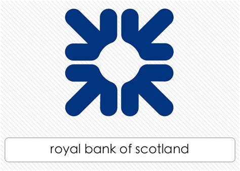 royal bank of scorland royal bank of scotland logos quiz answers logos quiz